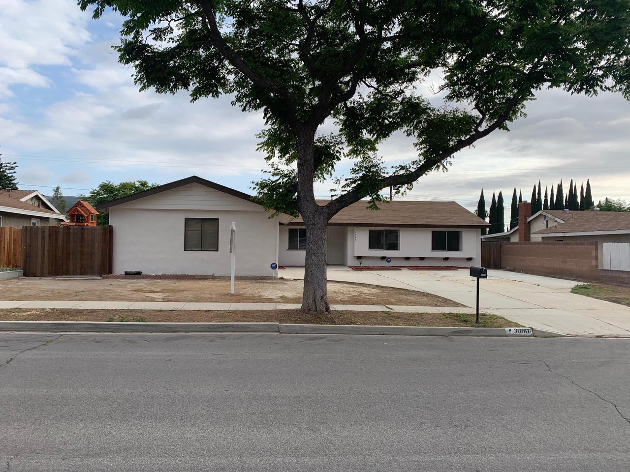 3066 DEACON, Simi Valley, CA 93065 - Deacon 4