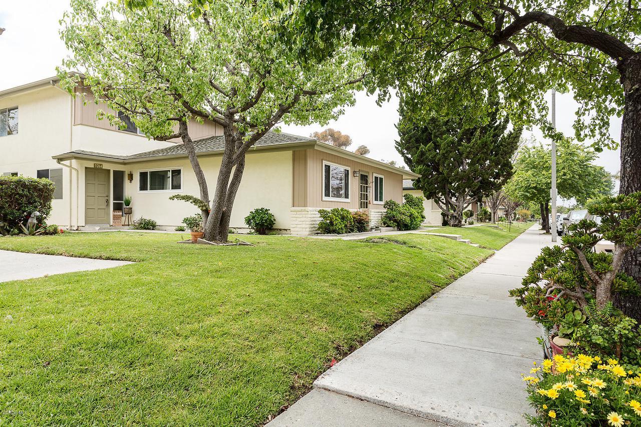 5264 SHENANDOAH, Ventura, CA 93003 - Shenandoah1-mls