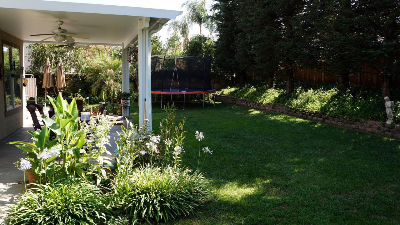 5660 CRESTLINE, Rancho Cucamonga, CA 91739 - 5660 Crestline Pl, Rancho Cucamonga, CA