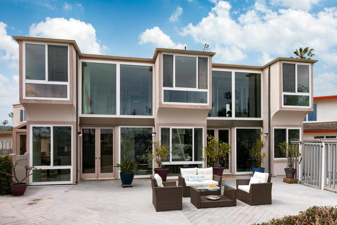 2906 SEAHORSE, Ventura, CA 93001 - 2906 Seahorse Ave-001-2-Exterior-MLS_Siz
