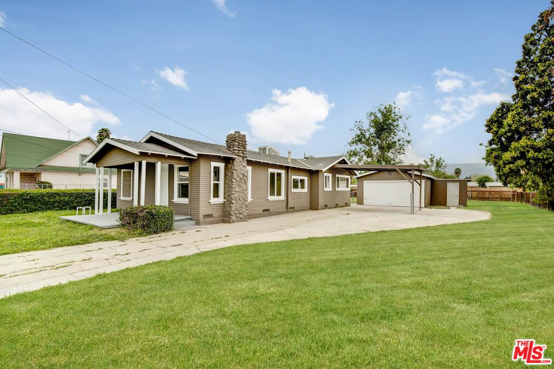 1396 9TH, San Bernardino (City), CA 92411