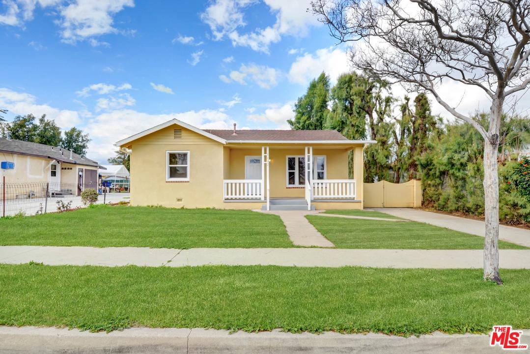 1192 19TH, San Bernardino (City), CA 92411