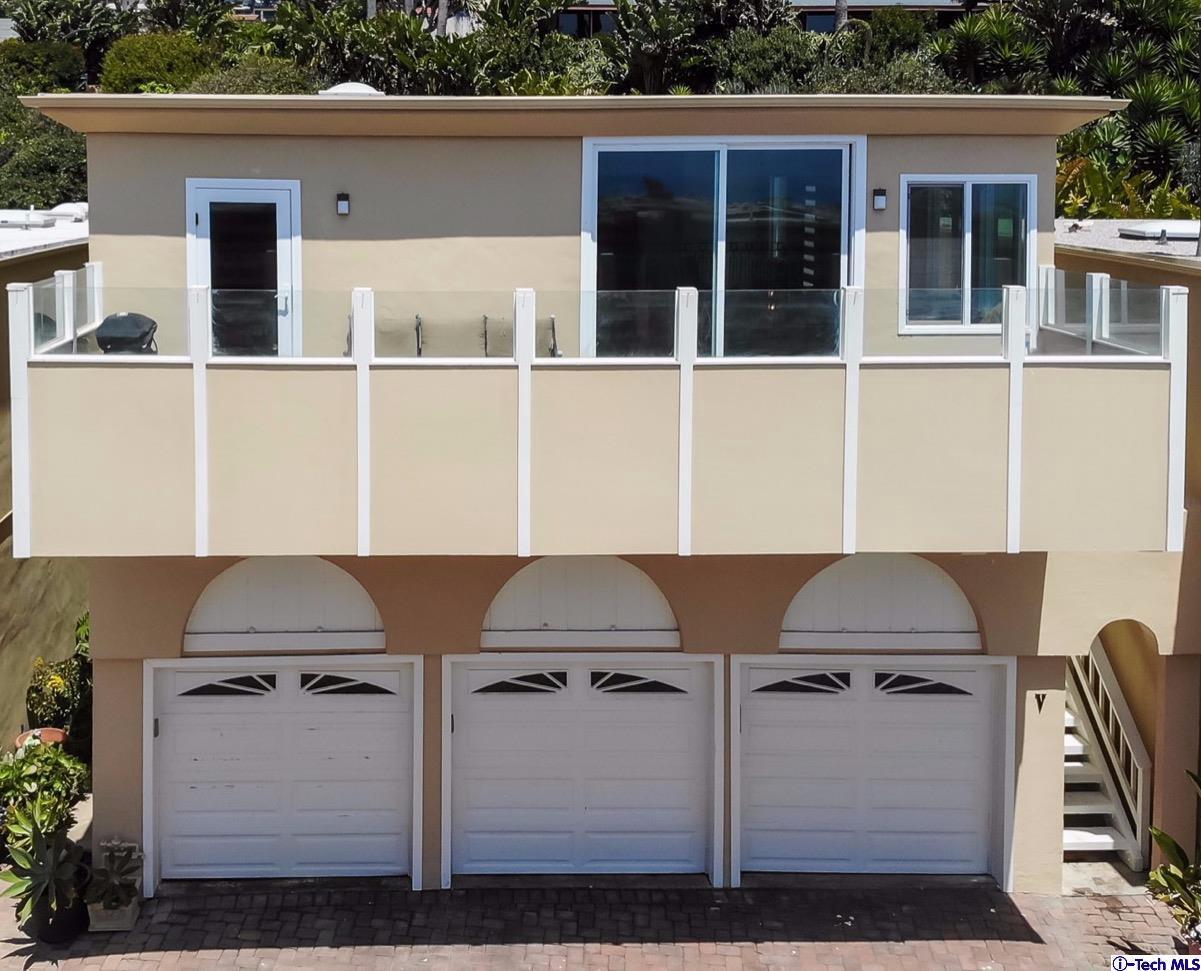 11770 PACIFIC COAST, Malibu, CA 90265