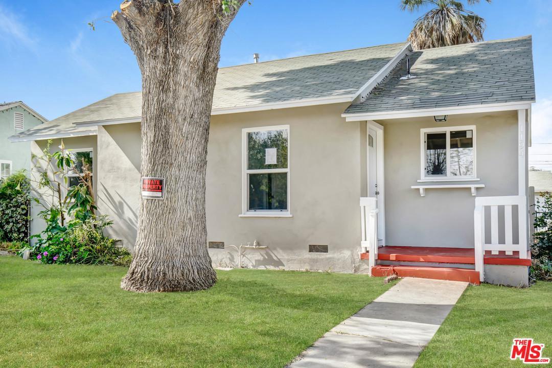 1194 CHESTNUT, San Bernardino (City), CA 92410