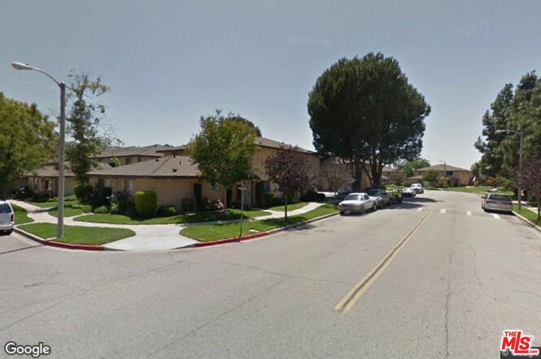 Photo of 2077 AVENIDA REFUGIO, Simi Valley, CA 93063