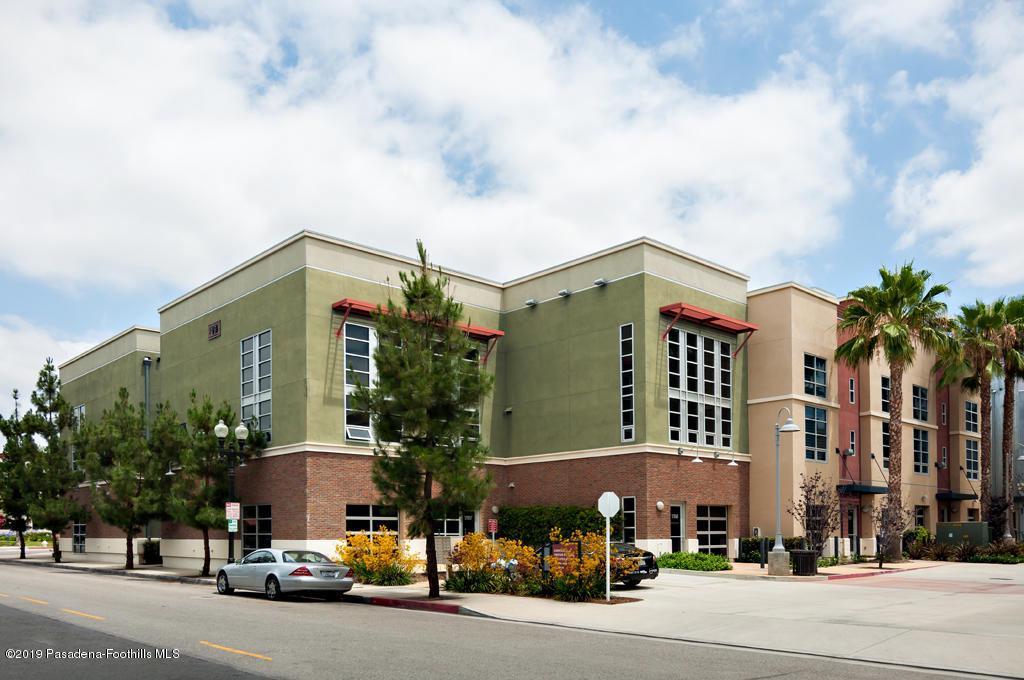 733 POINSETTIA, Santa Ana, CA 92701 - _DSC9907