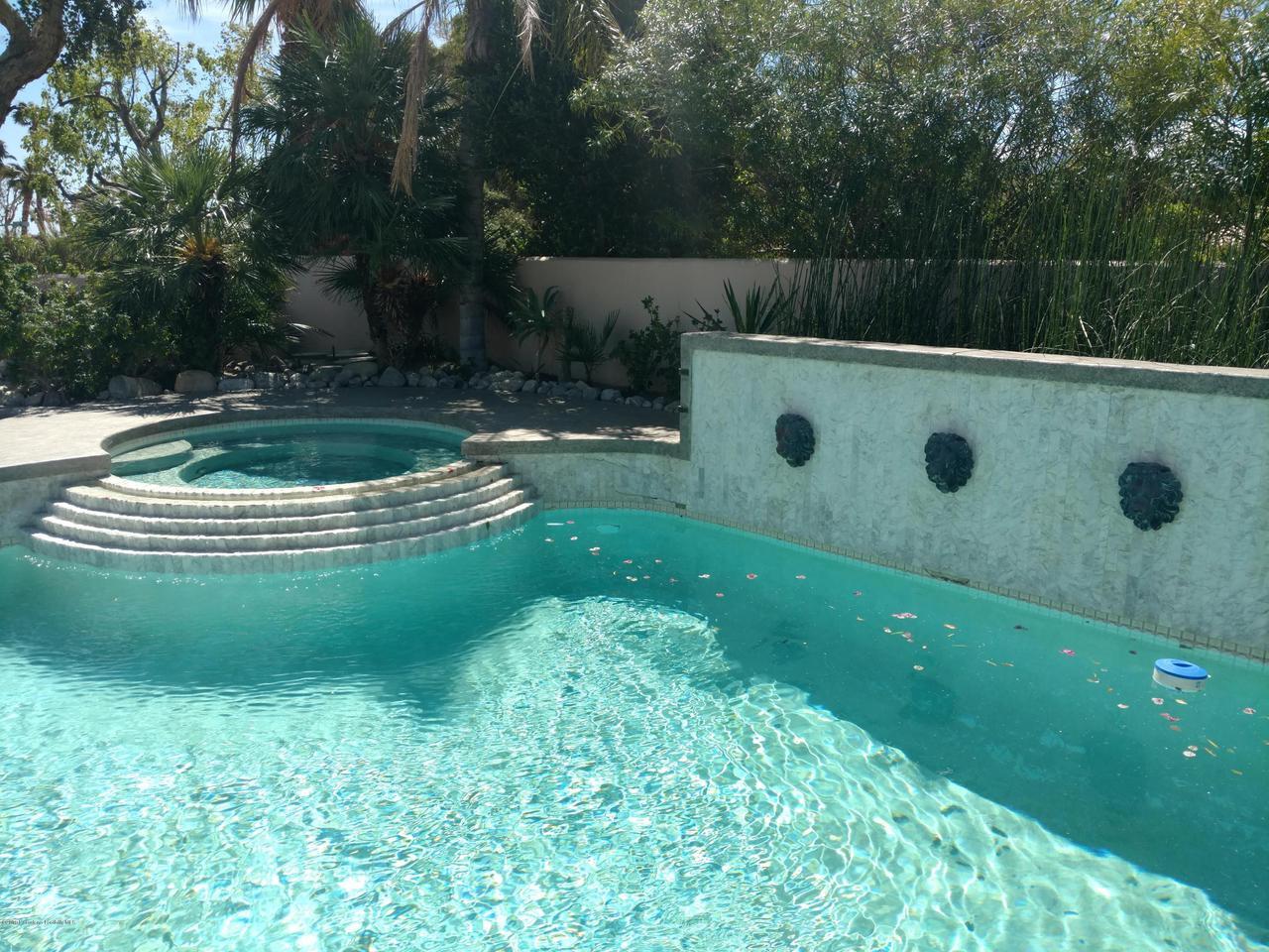 3000 REDWOOD, Palm Springs, CA 92262 - IMG_20190405_120723832