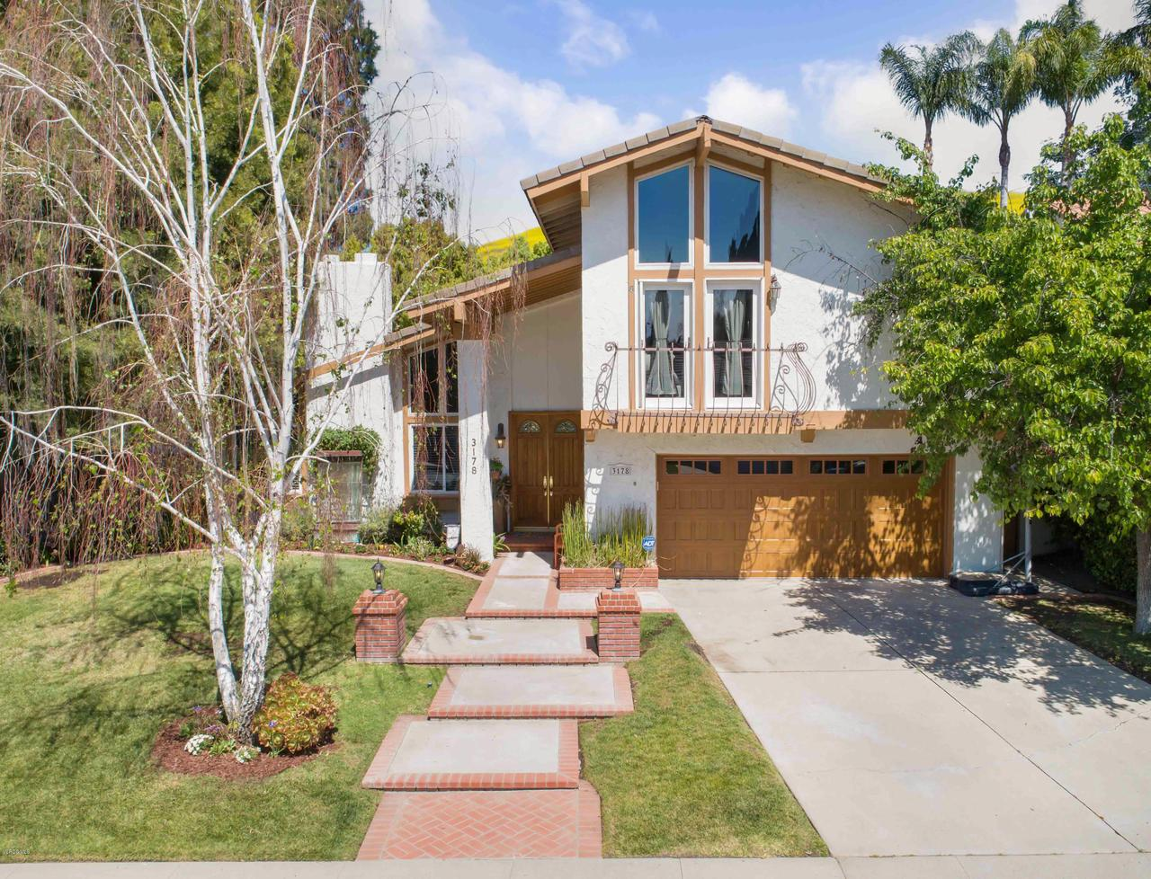 3178 BLACK HILLS, Westlake Village, CA 91362 - black hills photos-3