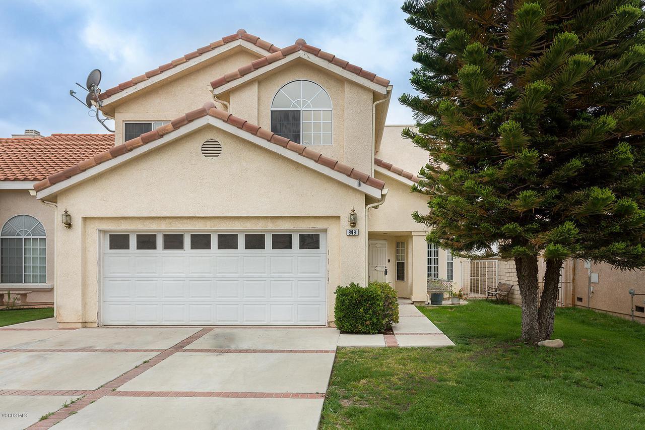 949 BRANDON, Simi Valley, CA 93065 - Brandon1-mls