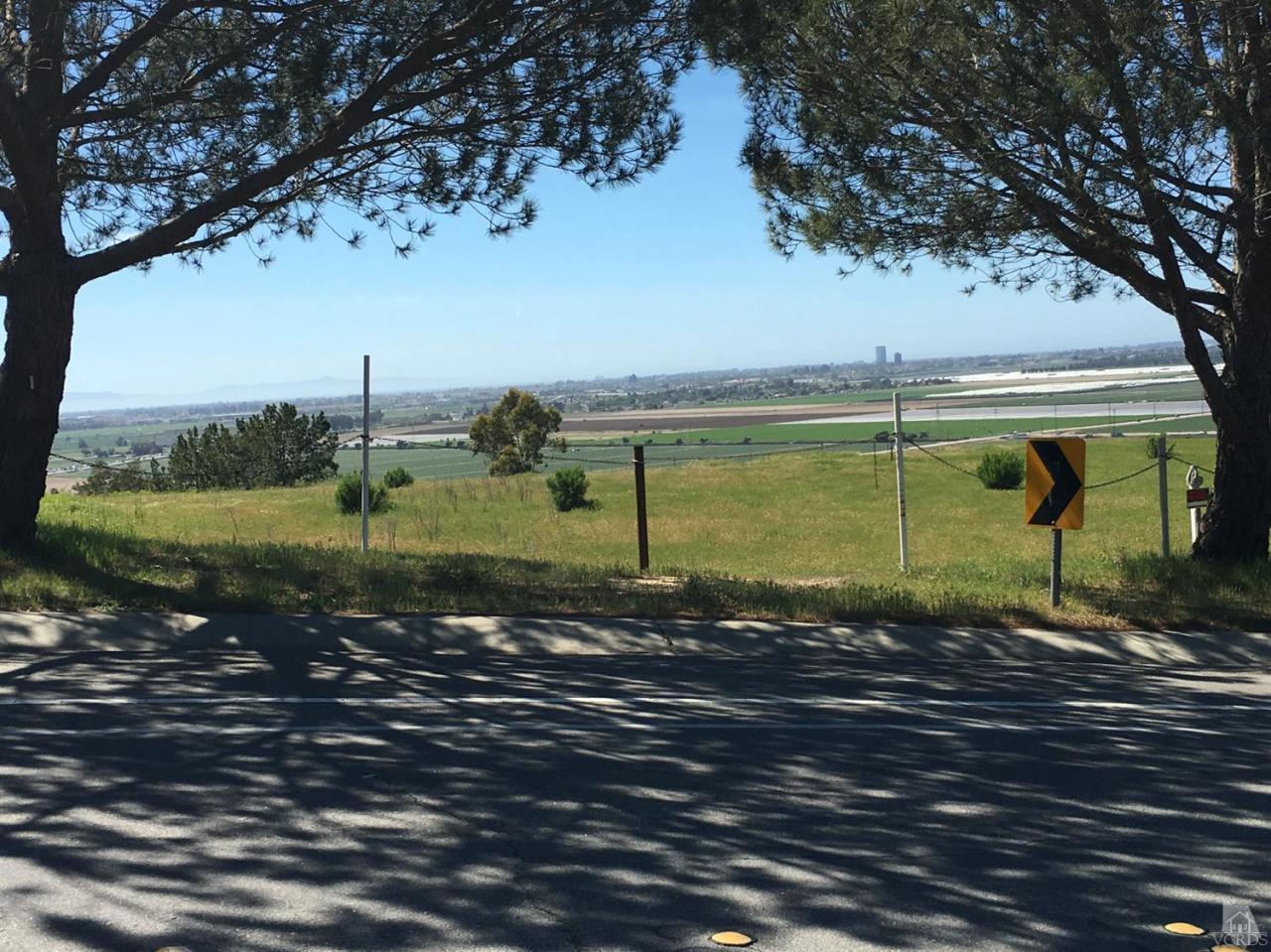 1250 CRESTVIEW, Camarillo, CA 93010 - Primary Photo