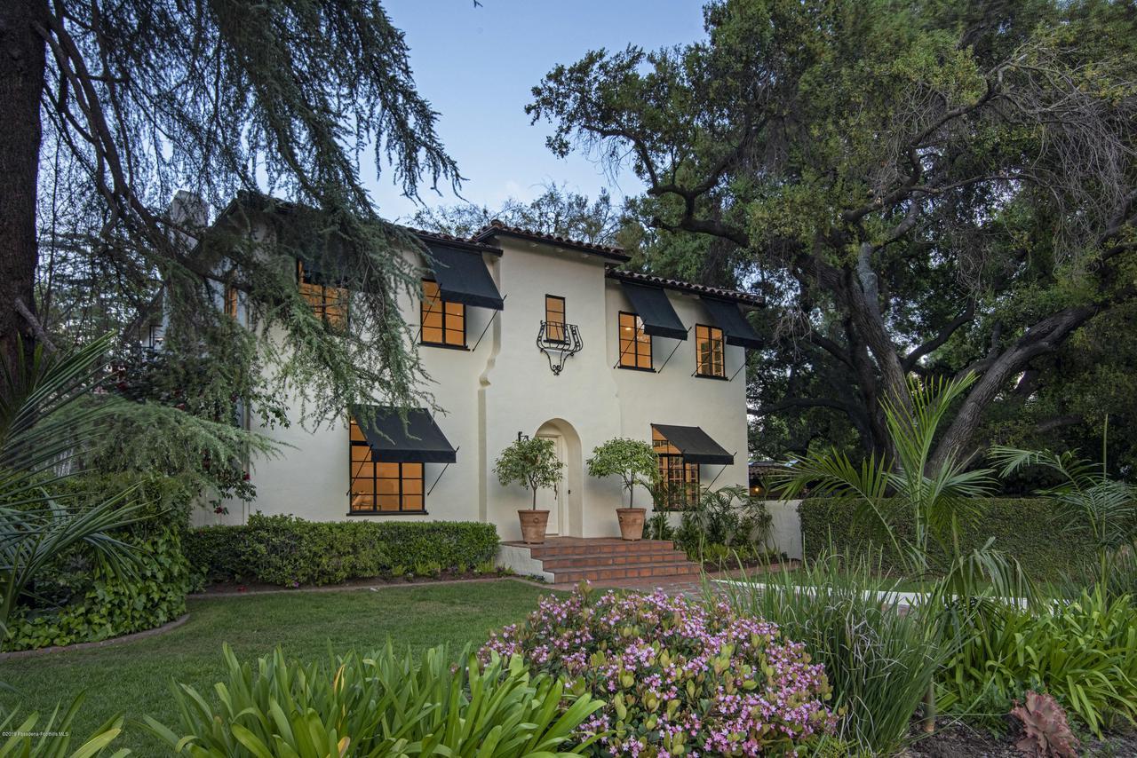 1370 LINDA VISTA, Pasadena, CA 91103 - CJC_6339B