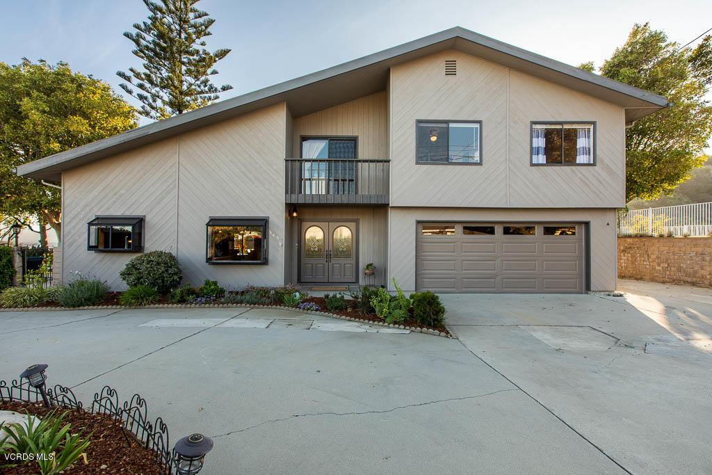 545 SAN CLEMENTE, Camarillo, CA 93010 - 545 San Clemente Way HsHProd-11