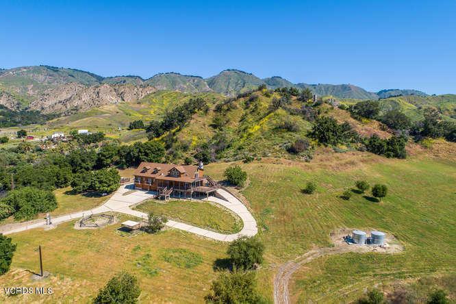 7481 WHEELER CANYON, Santa Paula, CA 93060 - 7477 Wheeler Canyon Rd Santa-small-001-1