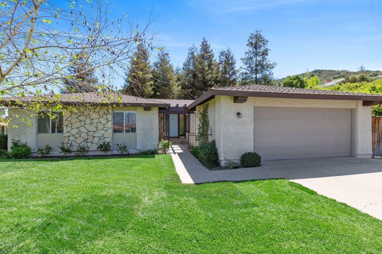 608 KENWOOD, Thousand Oaks, CA 91320 - 002_608-kenwood-st-1-025