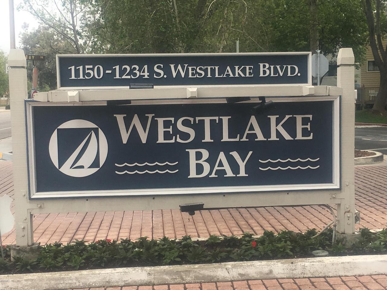 1178 WESTLAKE, Westlake Village, CA 91361 - IMG_6967