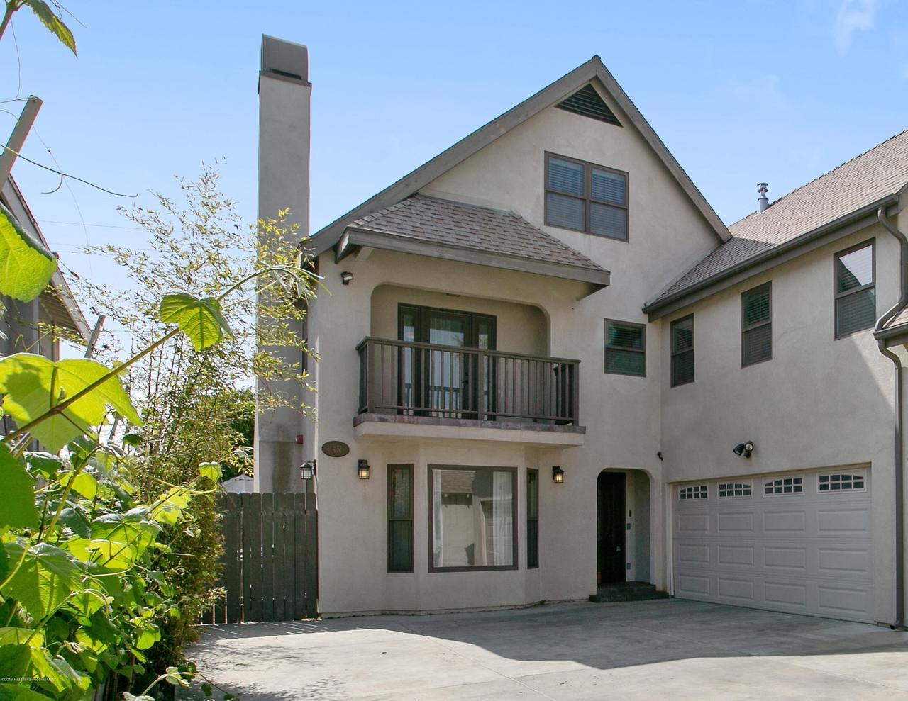 1451 BRESEE, Pasadena, CA 91104 - Crop_Alta_0