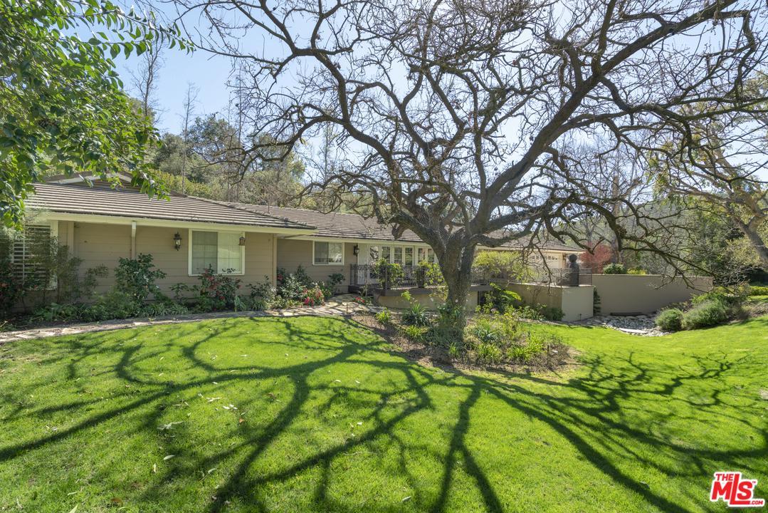 4218 ARROWHEAD, Westlake Village, CA 91362