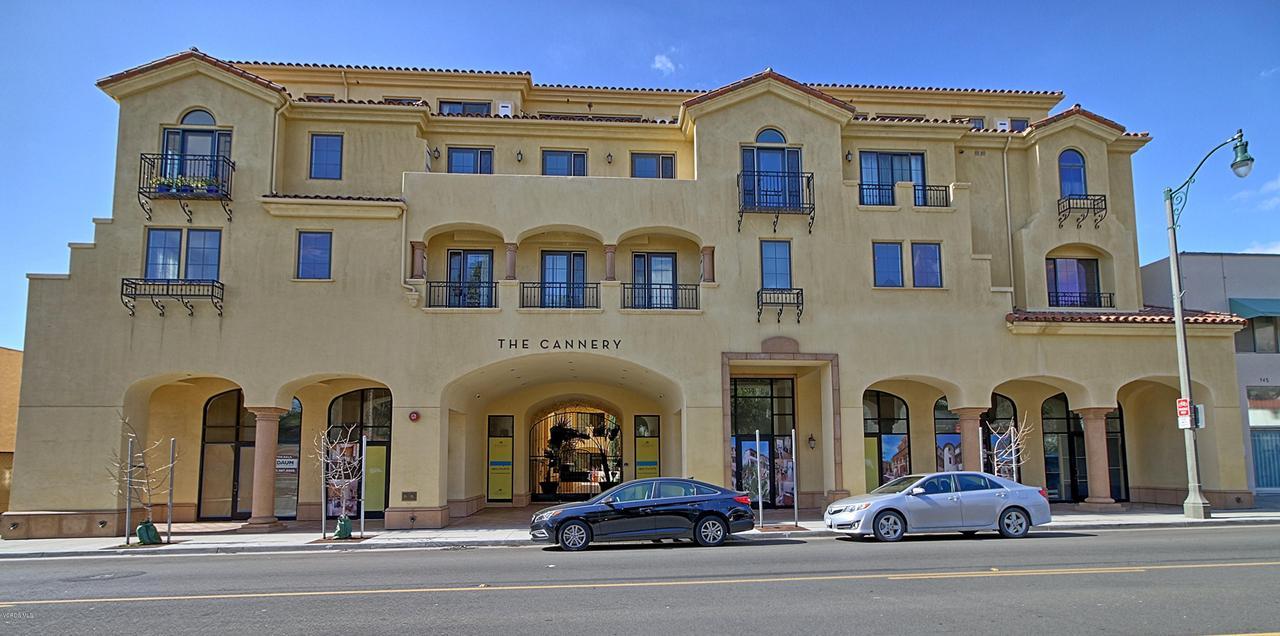 130 GARDEN, Ventura, CA 93001 - 00721_IMG_0274