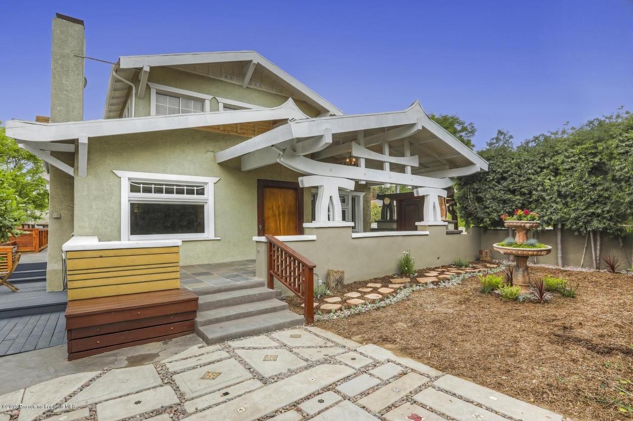 2384 SILVER LAKE, Los Angeles (City), CA 90039 - 05