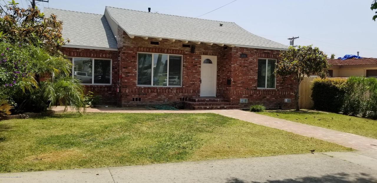 916 CLEVELAND, Glendale, CA 91202 - 20190426_131844