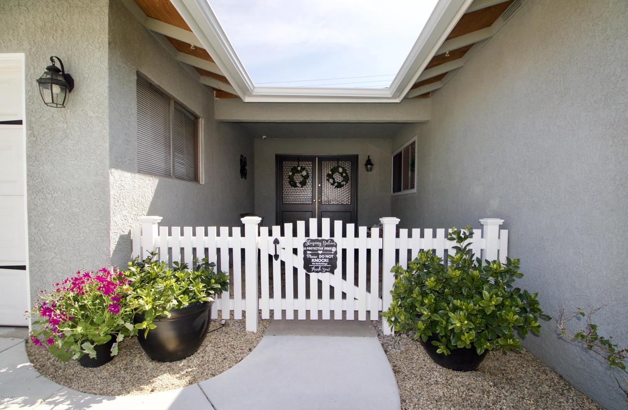 3640 ROSALIE, Simi Valley, CA 93063 - IMG_6826