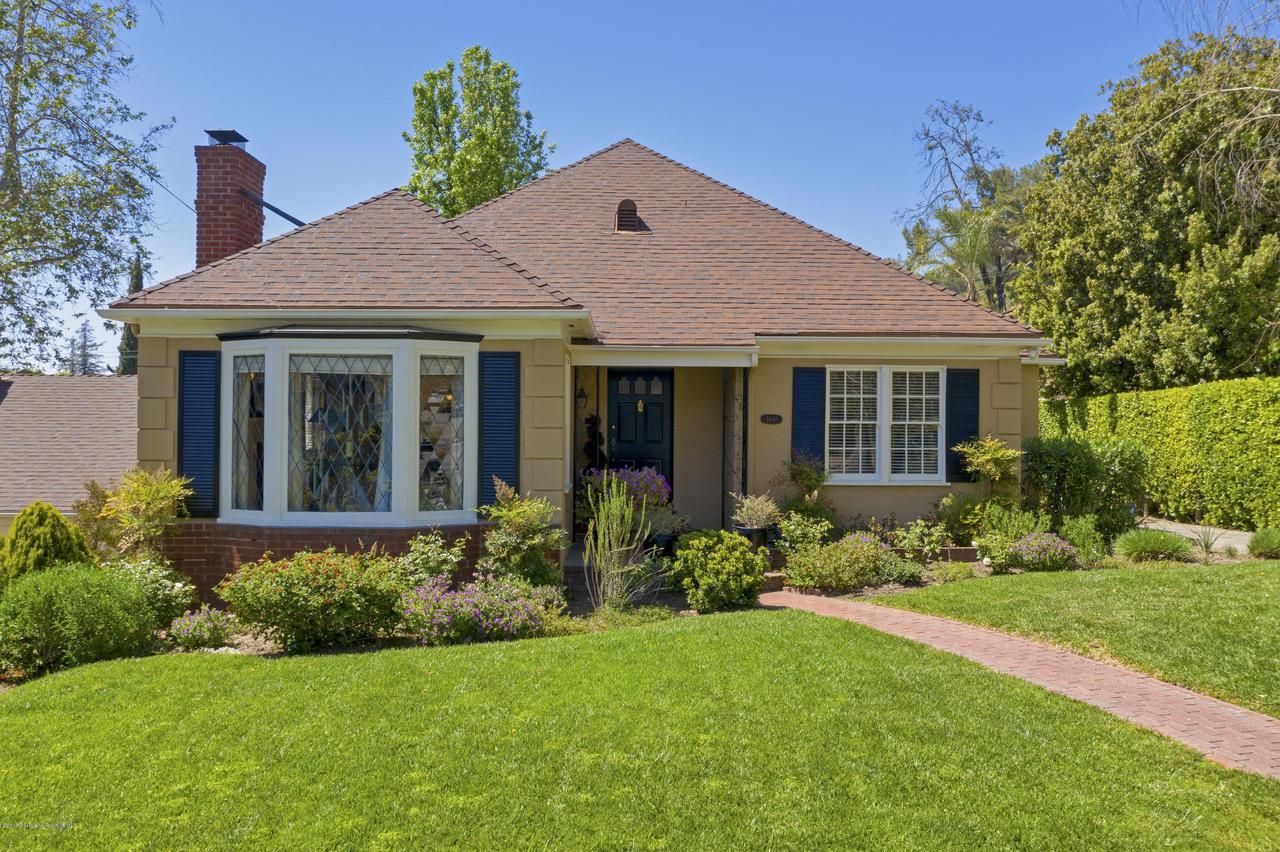 1641 VISTA, Glendale, CA 91201 - DJI_0810
