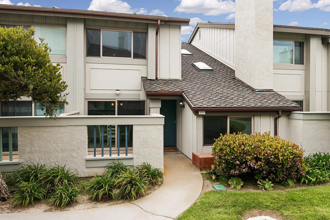3131 HARBOR, Oxnard, CA 93035 - 3131 Harbor Blvd-