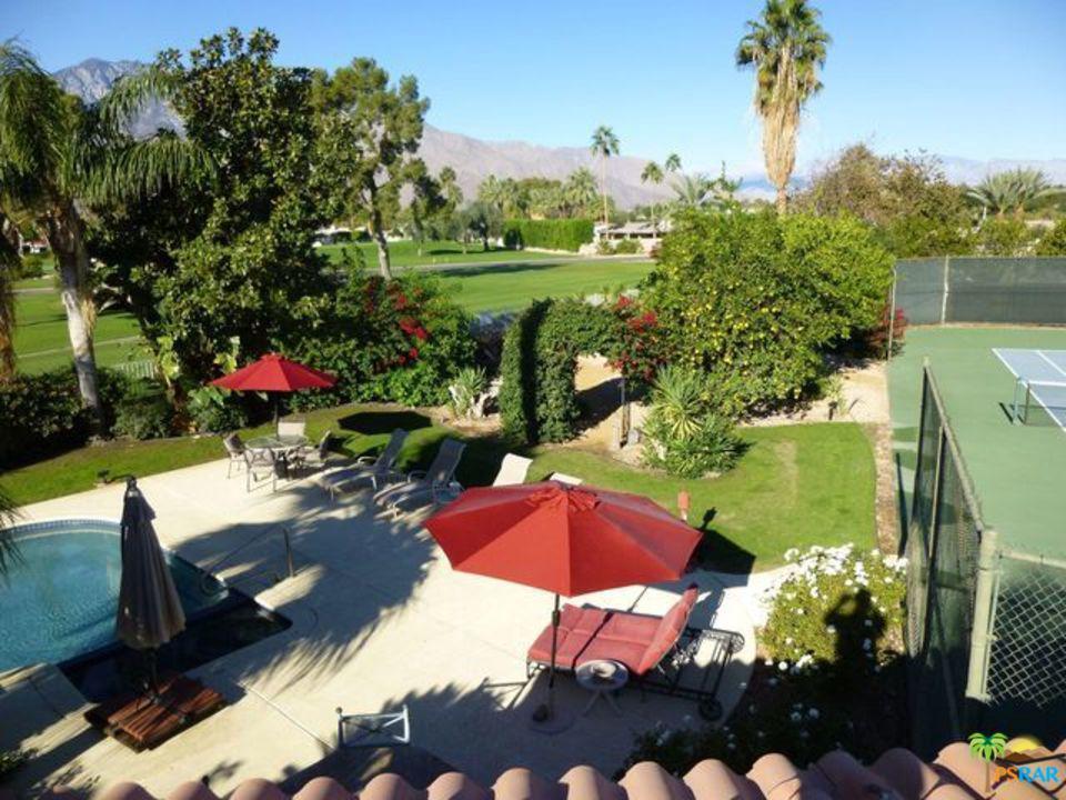 5200 MENLO, Palm Springs, CA 92264