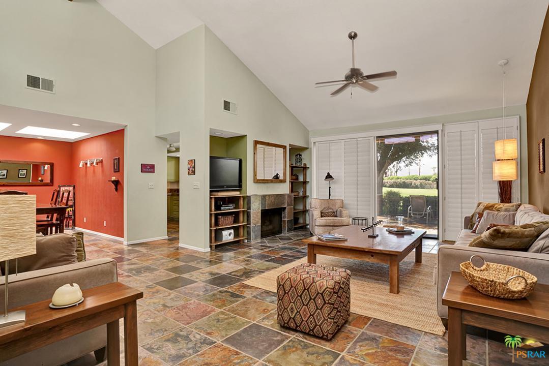 CORDOBA, Palm Desert, CA 92260
