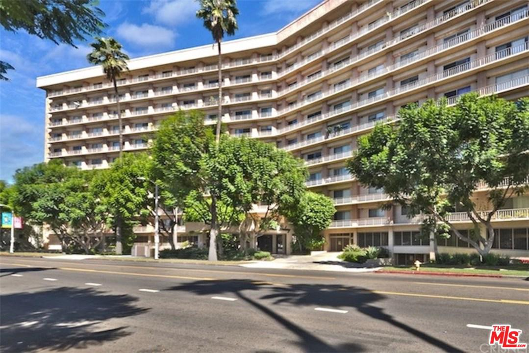100 DOHENY, Los Angeles (City), CA 90048