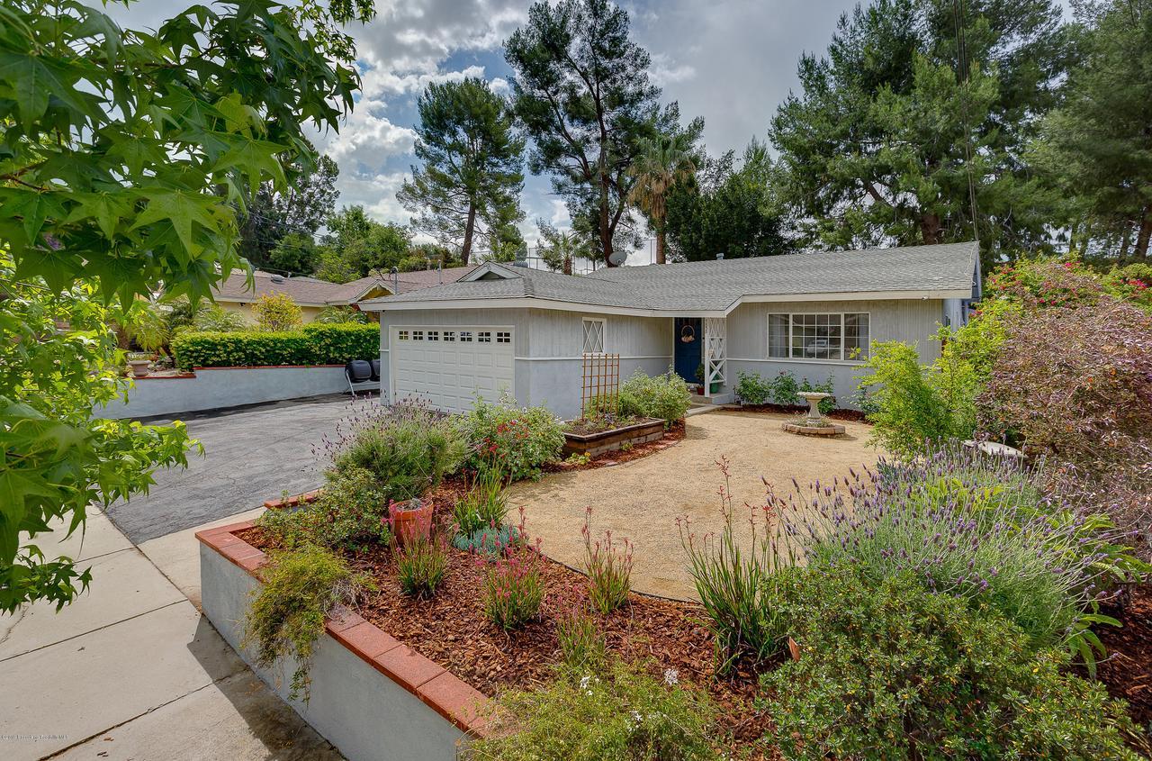 7838 ELLENBOGEN, Sunland, CA 91040 - egpimaging_7838Ellenbogen_001_MLS