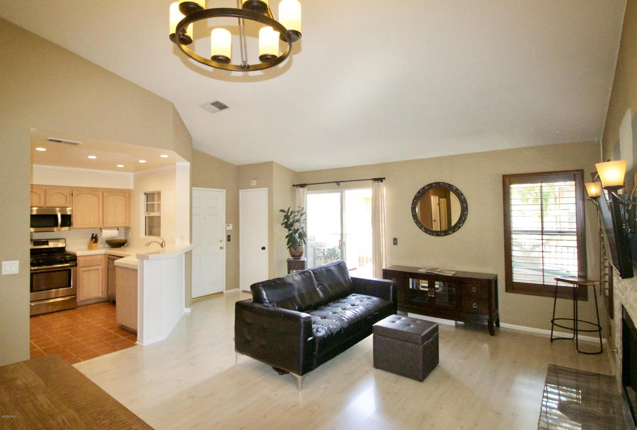 3347 HOLLY GROVE, Westlake Village, CA 91362 - IMG_6873