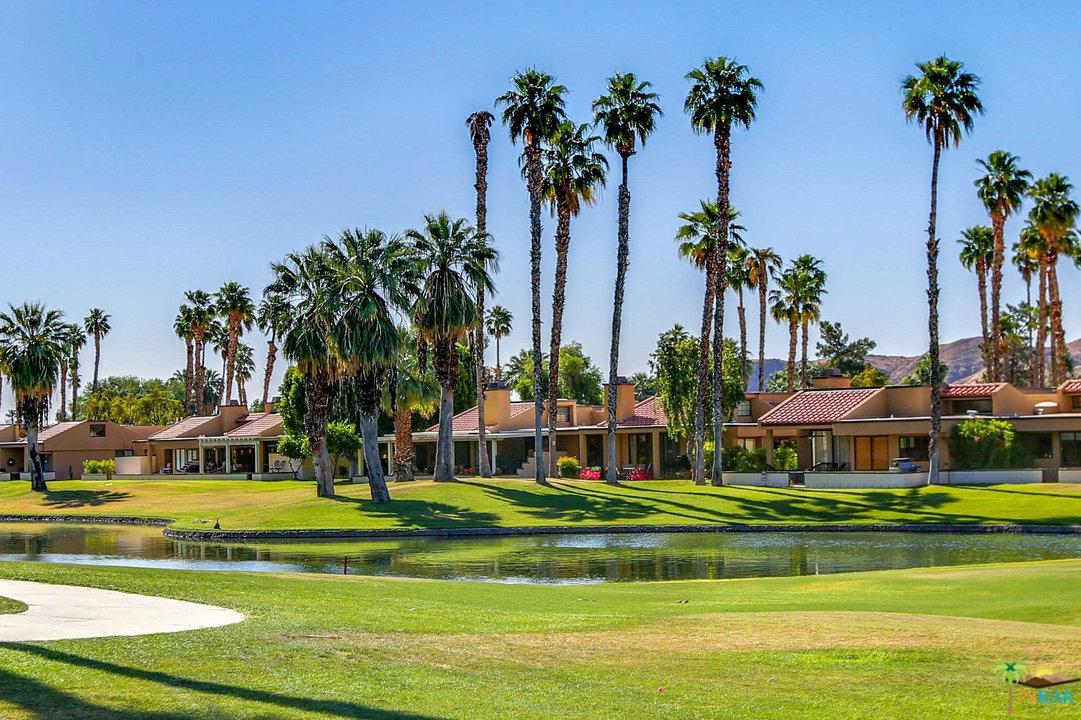 7431 PASEO AZULEJO, Palm Springs, CA 92264