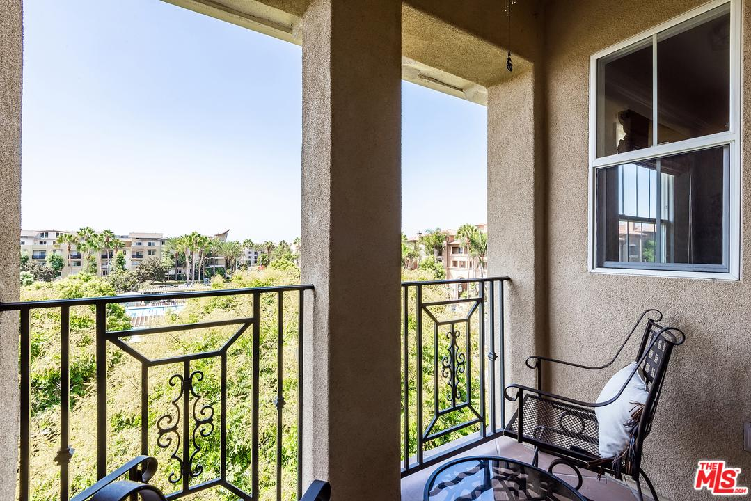 13080 PACIFIC PROMENADE, Playa Vista, CA 90094