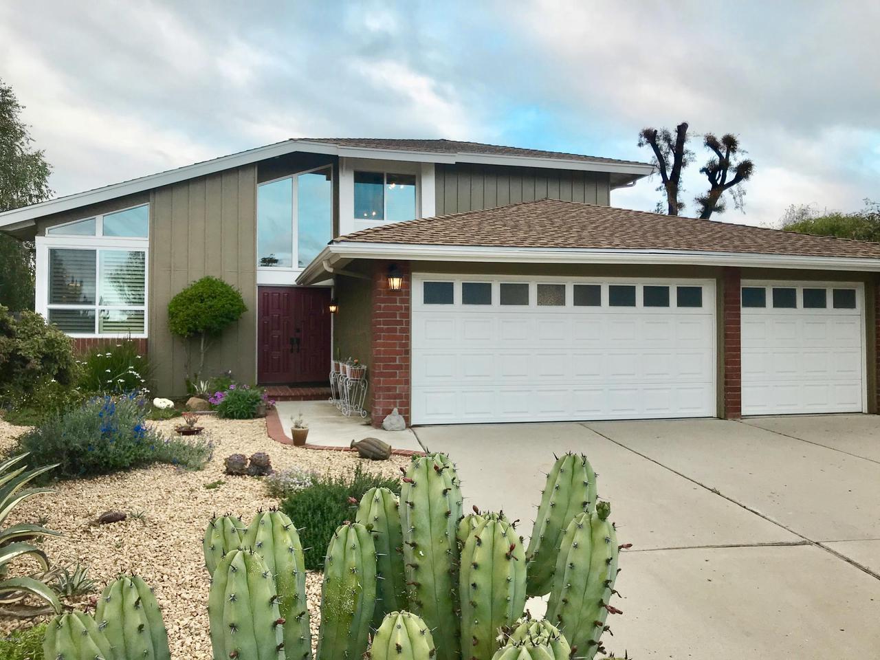2933 HYACINTH, Thousand Oaks, CA 91360 - fullsizeoutput_3287