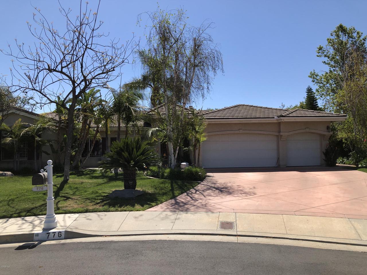 776 EMERSON, Thousand Oaks, CA 91362 - IMG_5898
