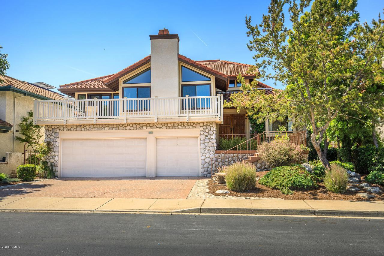 285 CHERRY HILLS, Newbury Park, CA 91320 - photo_46642565-1500x1000