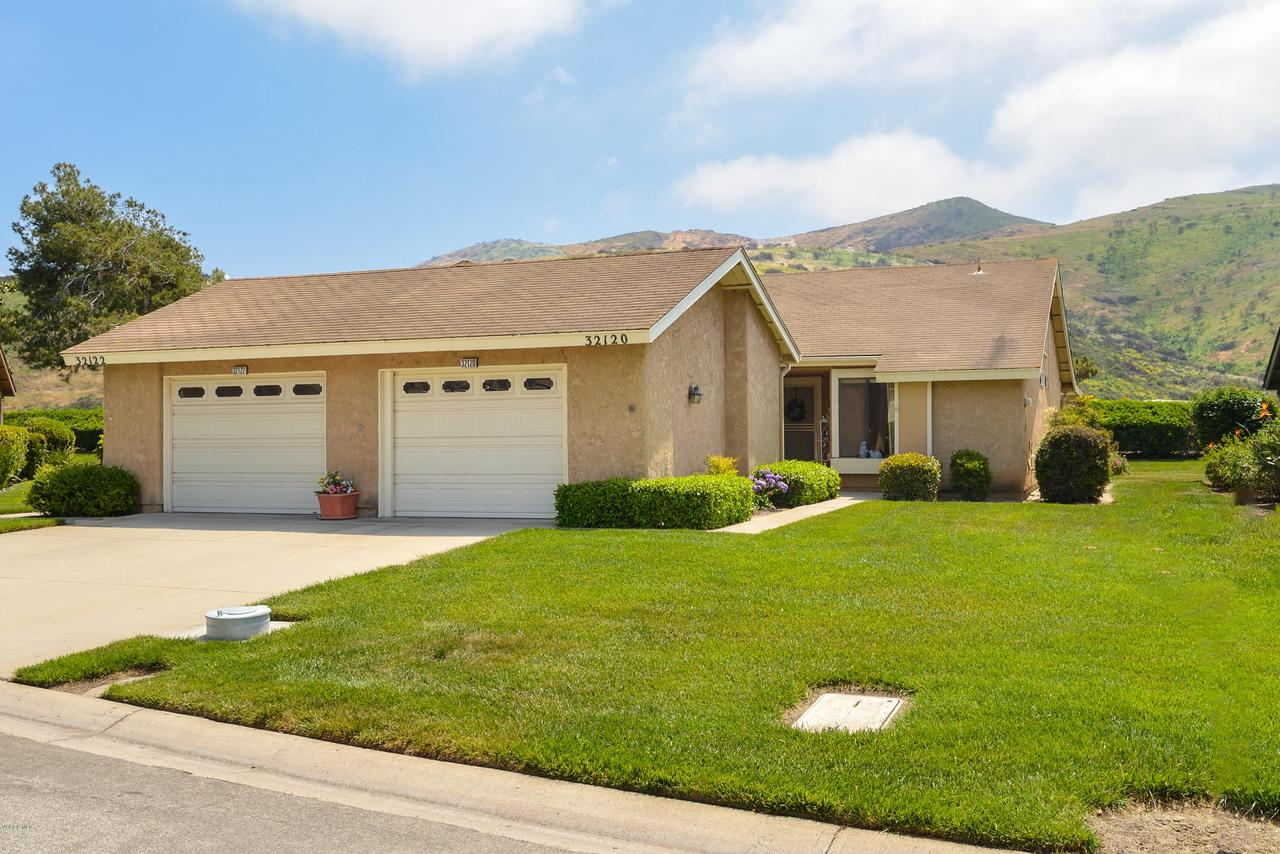 32120 VILLAGE 32, Camarillo, CA 93012 - 01