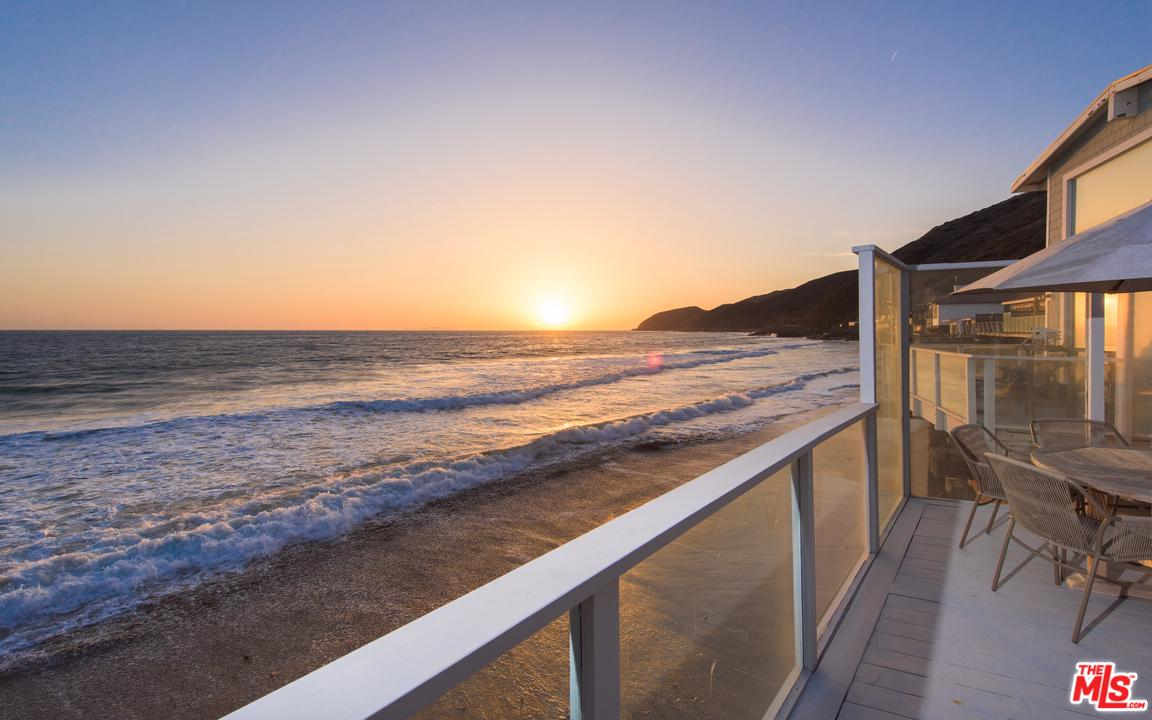 42560 PACIFIC COAST, Malibu, CA 90265