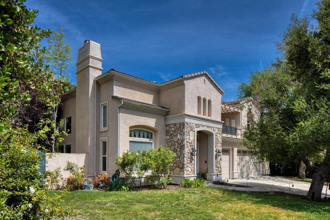 1538 HEATHER OAKS, Westlake Village, CA 91361 - 6N8A0291