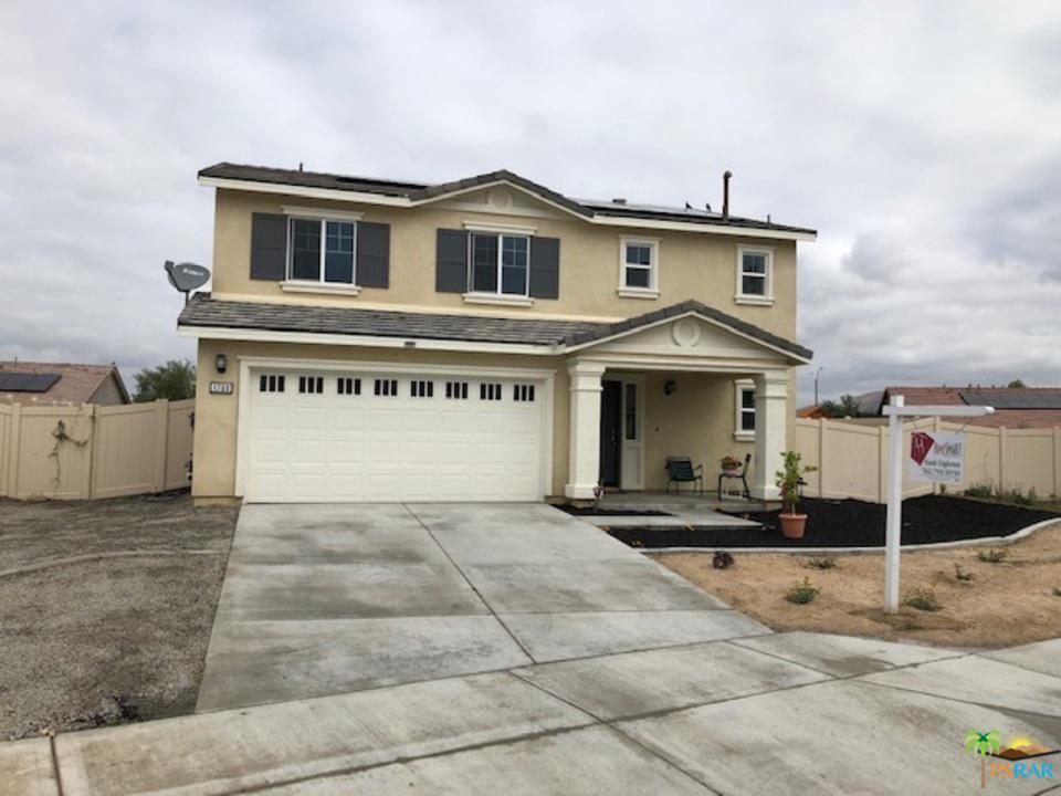 1760 COUNTRY FAIR, San Jacinto, CA 92582