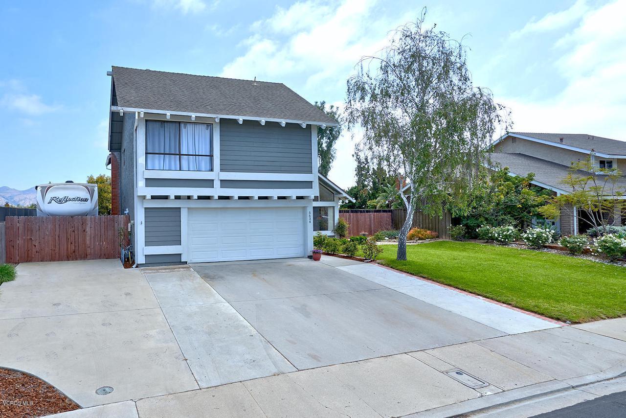5634 WILLOW VIEW, Camarillo, CA 93012 - 5634 willow view dr camarillo mls (31)