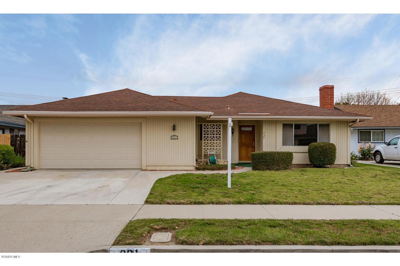921 HUNTSWOOD, Oxnard, CA 93030 - 921 Huntswood Way-001-1-Street View-MLS_