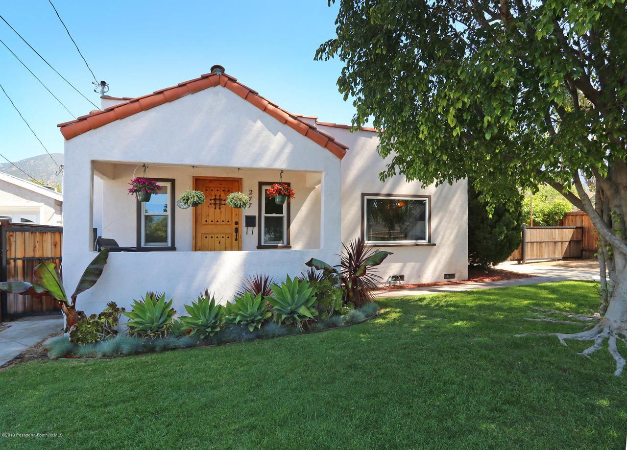 277 POPPYFIELDS, Altadena, CA 91001 - MLS_1_PoppyfieldsFrnt