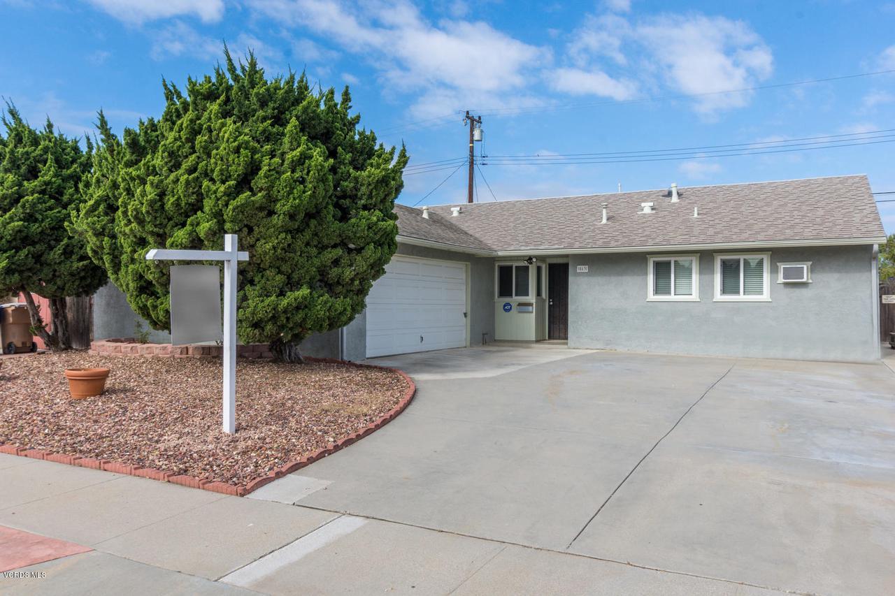 863 SHARON, Camarillo, CA 93010 - 863 Sharon Dr Camarillo CA-001-28-Sharon