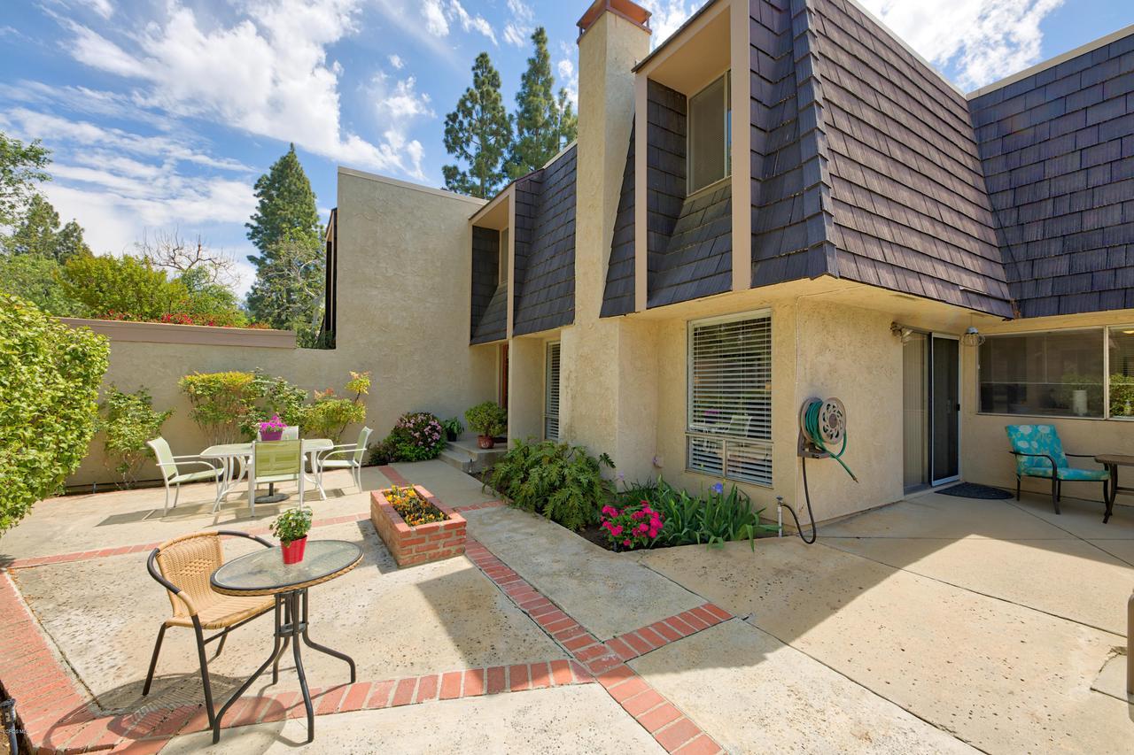 2988 DOGWOOD, Thousand Oaks, CA 91360 - DSC_1140