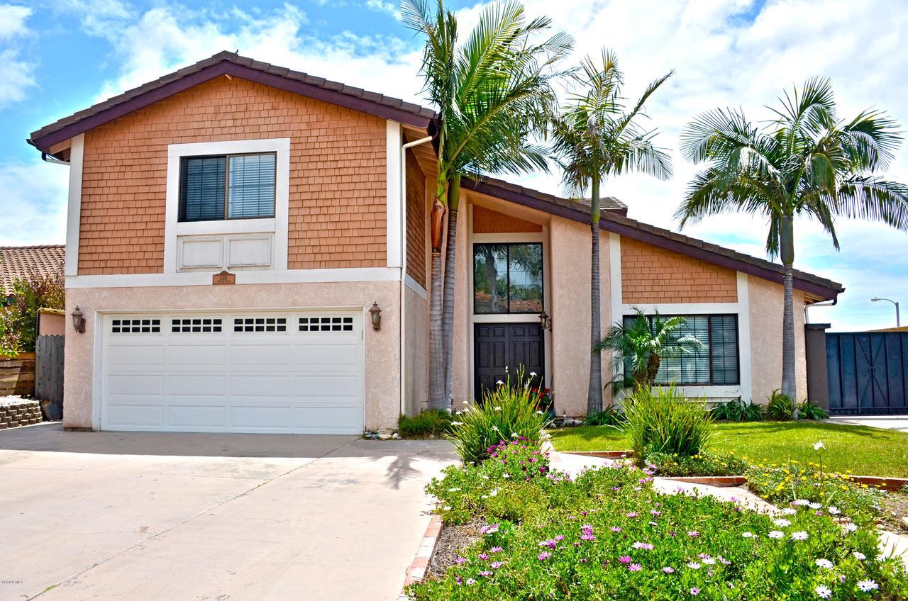 6416 CURLEW, Ventura, CA 93003 - 6416 Curlew Place, Ventura, CA 93003