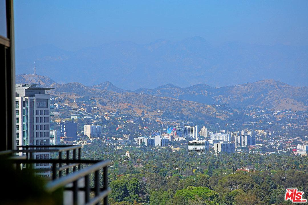 10601 WILSHIRE, Los Angeles (City), CA 90024