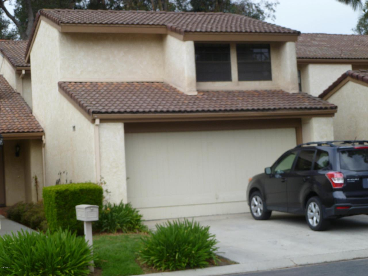 897 MILLER, Ventura, CA 93003 - P1010412