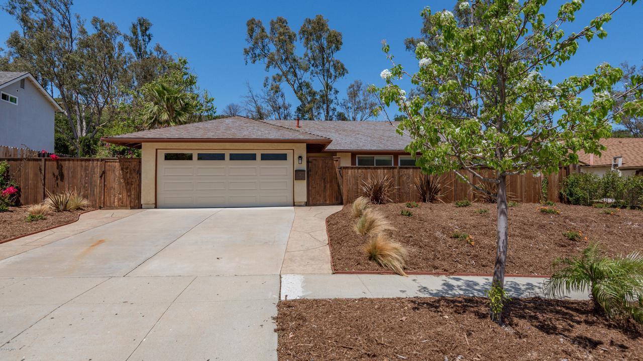 4119 BLACKWOOD, Newbury Park, CA 91320 - 001_01-Street View